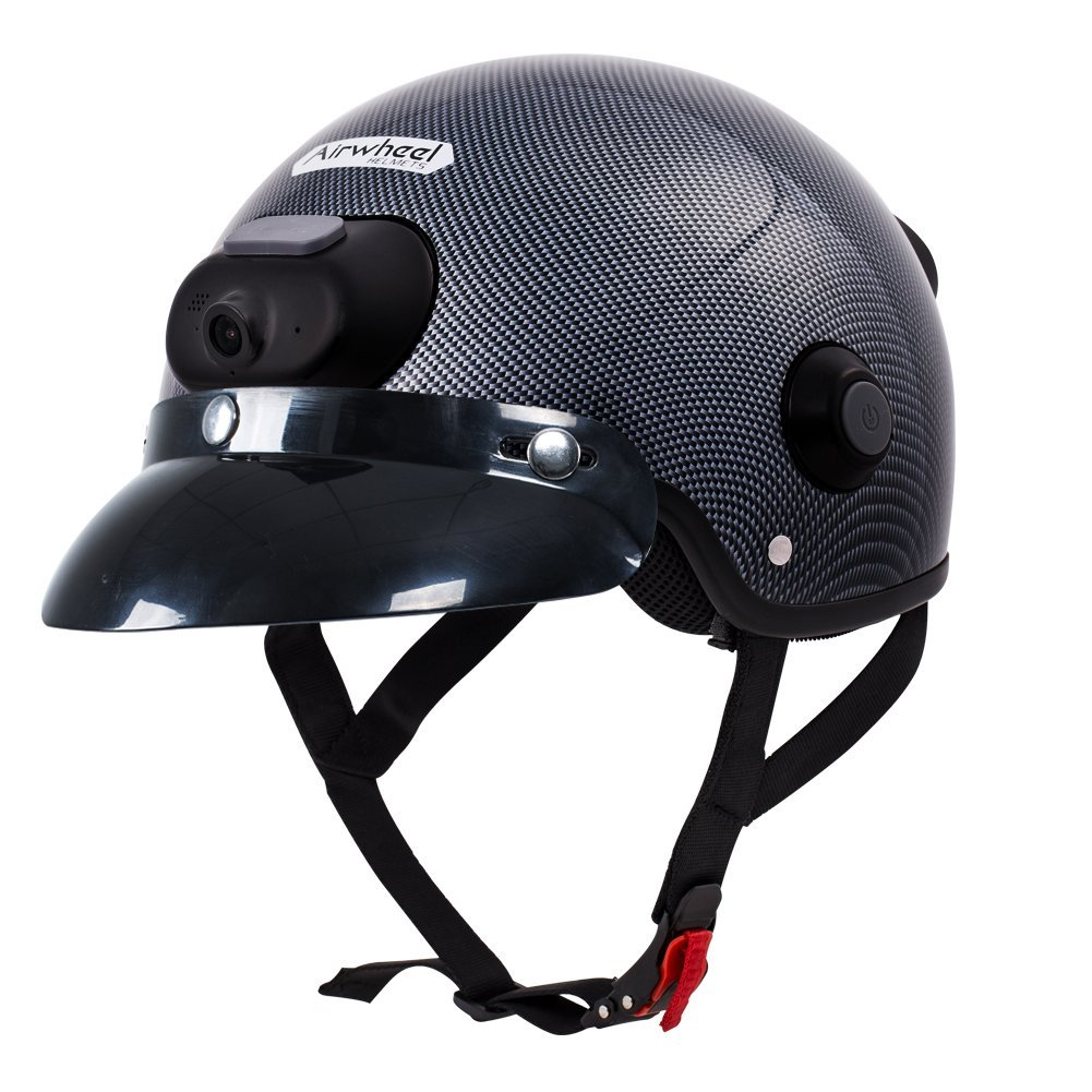 AirwheelC6_smart-helmet
