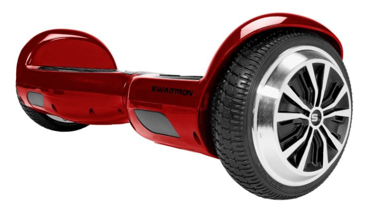 Swagtron-T1-hoverboard