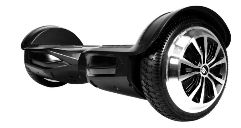 Swagtron-T3-hoverboard