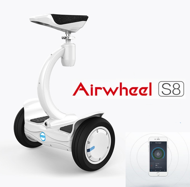 airwheel_s8_hoverboard