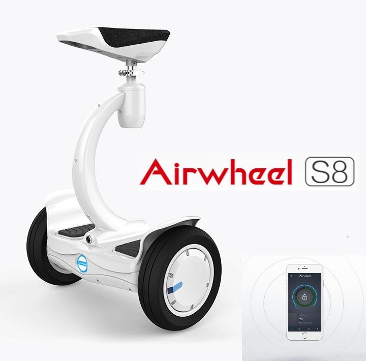 airwheel_s8_hoverboard