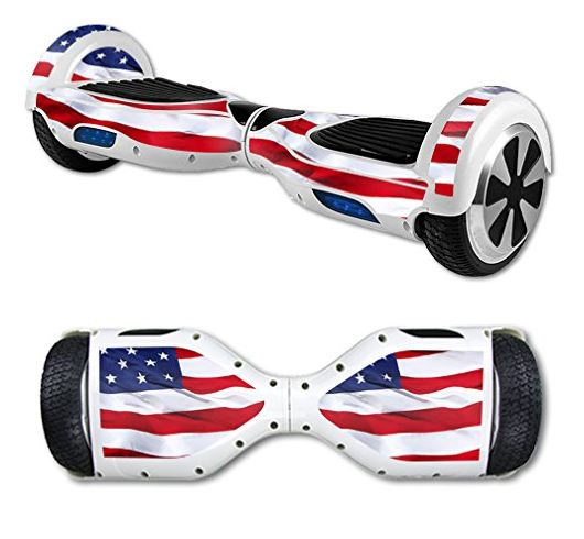American-flag-protective-vinyl-for-hoverboard