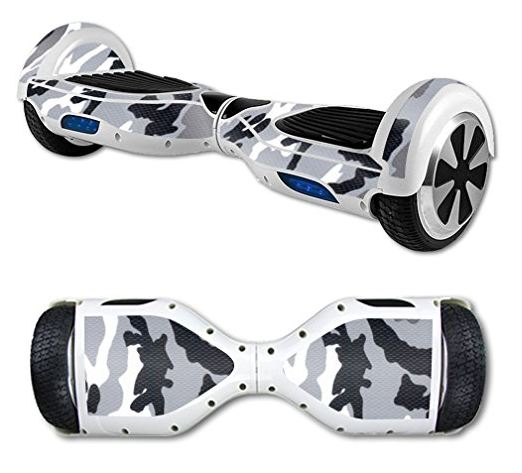 Grey-Camo-protective-vinyl-for-hoverboard