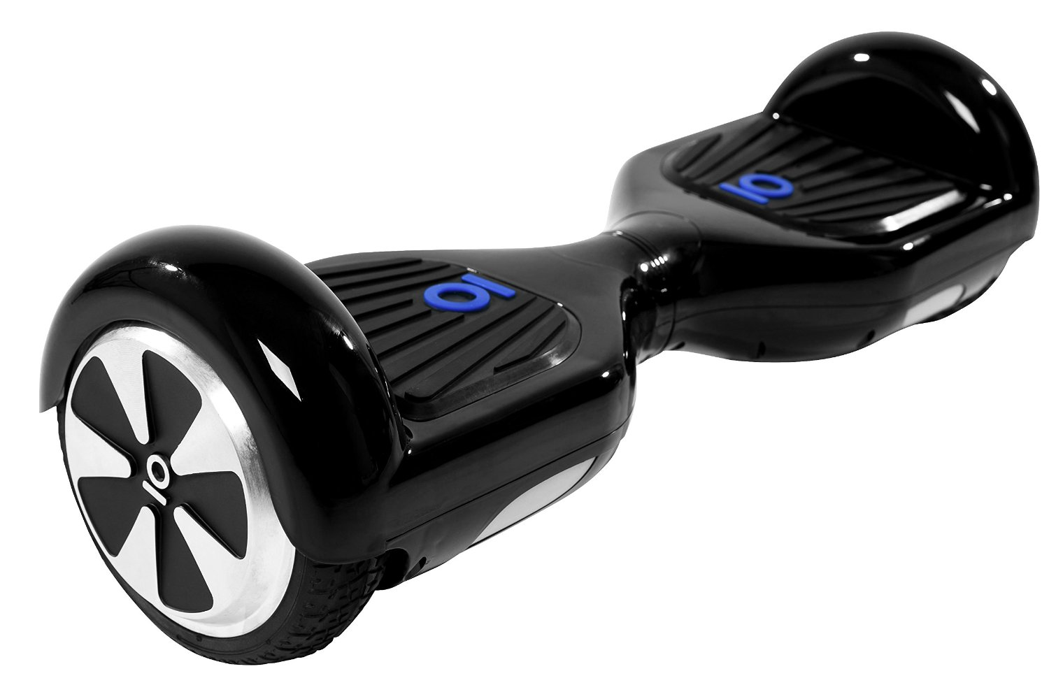 IO-HAWK-hoverboard