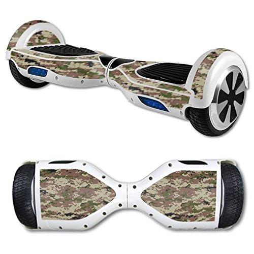 urban-camo-hoverboard-protective-vinyl