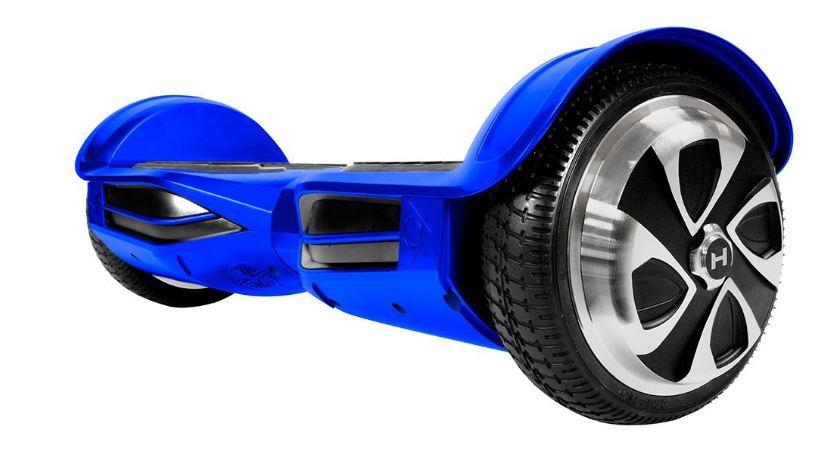 HoverzonXLS-blue