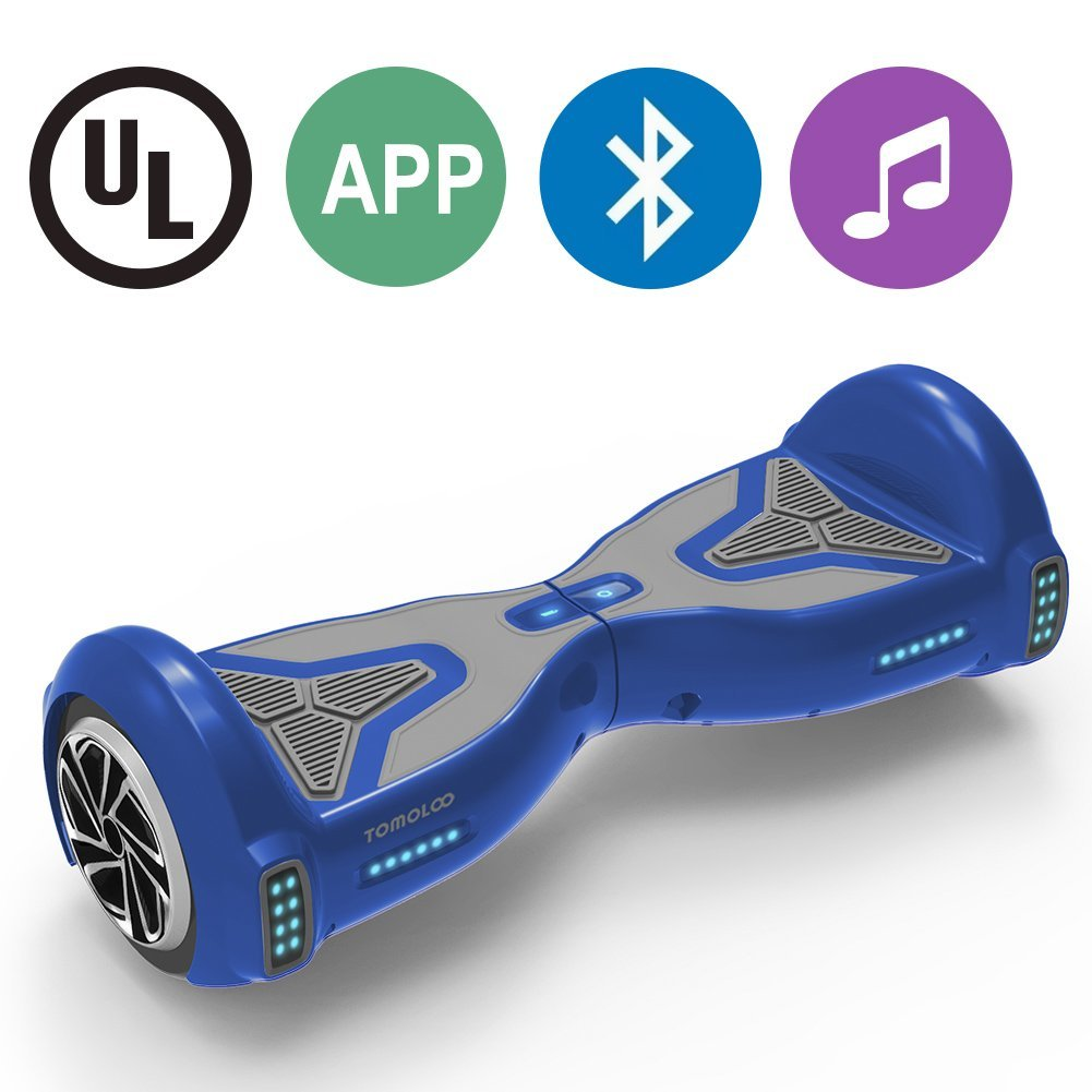 Tomoloo_hoverboard_blue