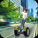 3D-Segway-Rider