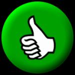 Circle-Thumb