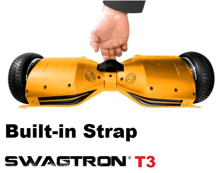 SwagtronT3-builtin-strap