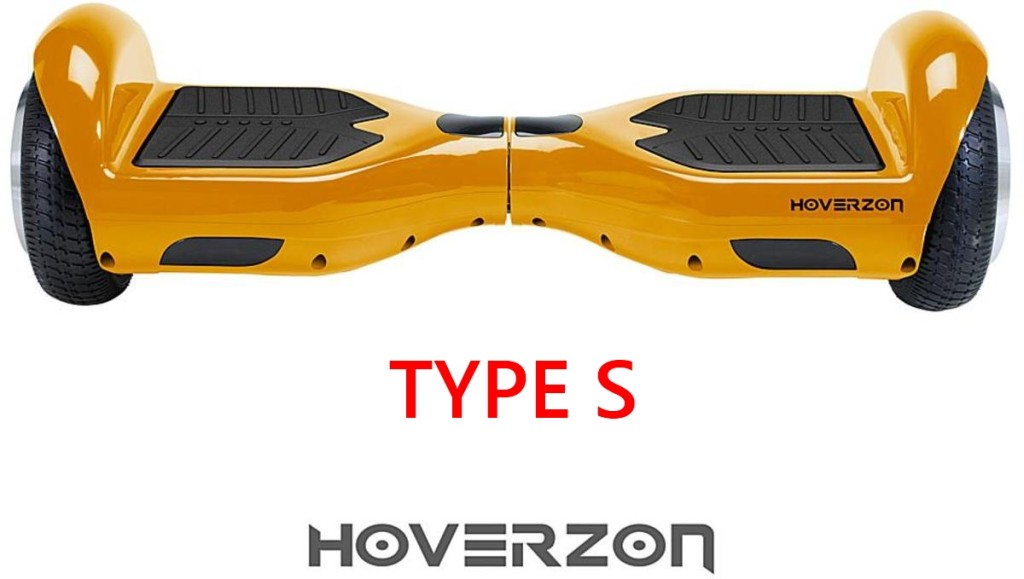 hoverzon-self-balancing-hoverboard-typeS