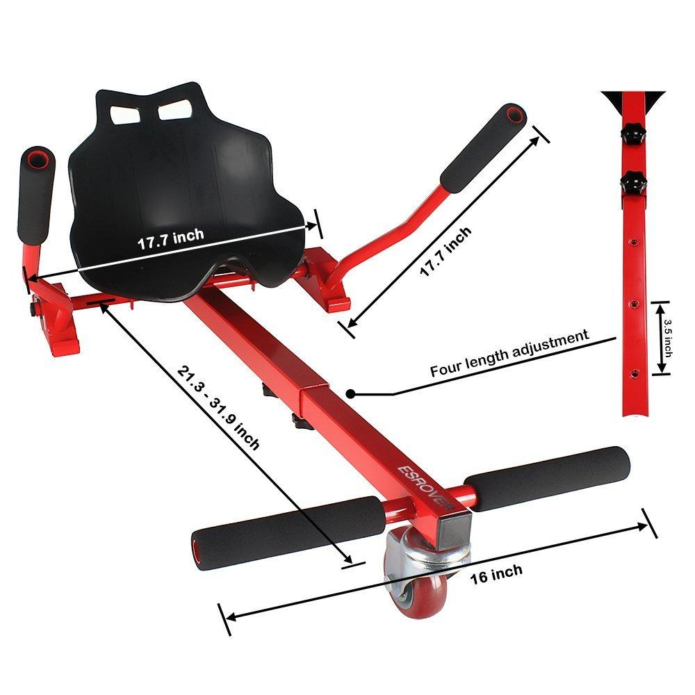 ESROVER-hoverboard-mini-kart