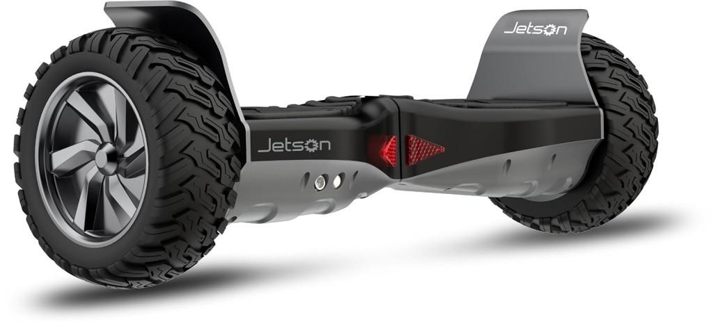 Jetson-V8-hoverboard-rear