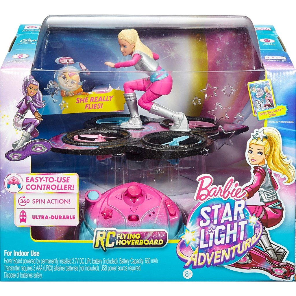 Barbie-hoverboard3