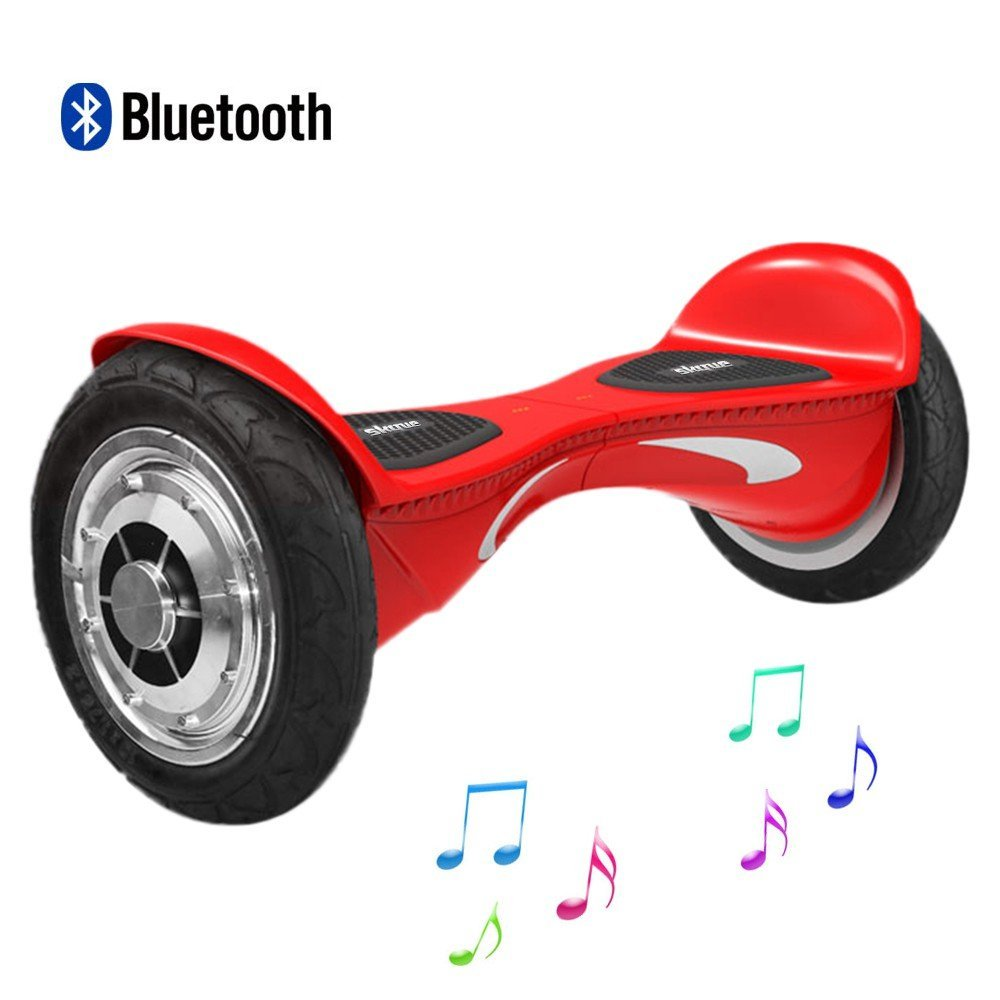 Skque_X1L10Bluetooth