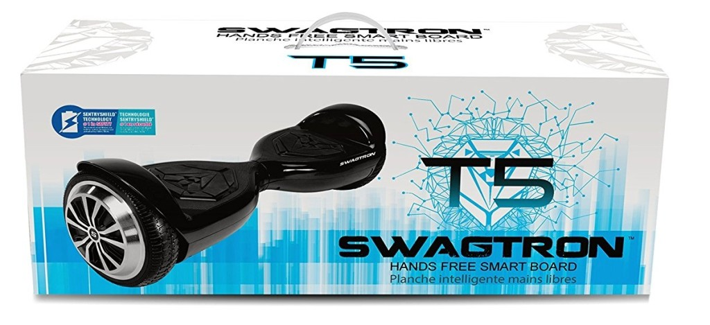 aldo shoes unboxing hoverboard t5 swagtron