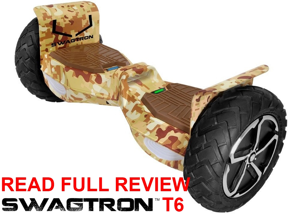 SwagtronT6-review