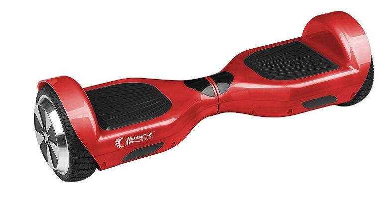 PrimeR6-red