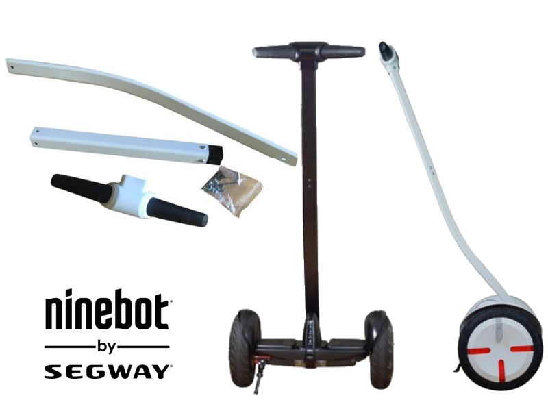 Segway-minipro-handle-bar
