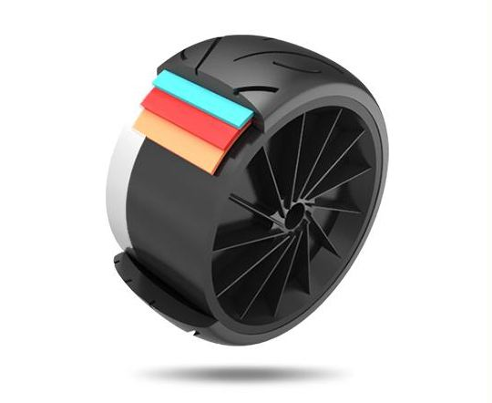 epikgo-sport-tires