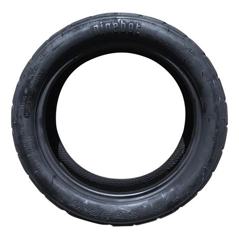 segway-minipro-tyre