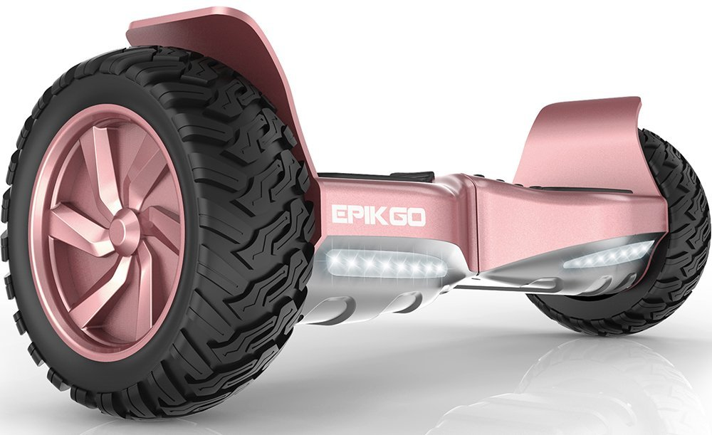 EPIKGO-Rose-gold