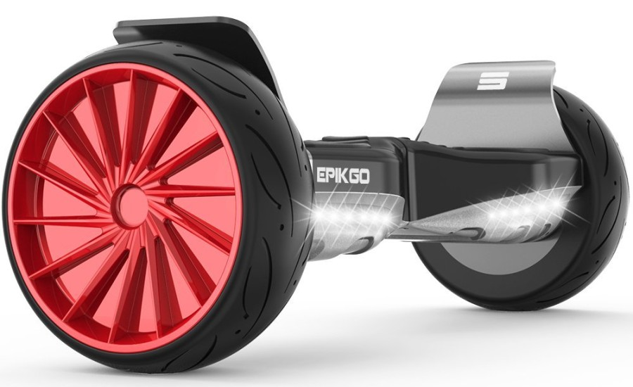 Epikgo-sport-plus2