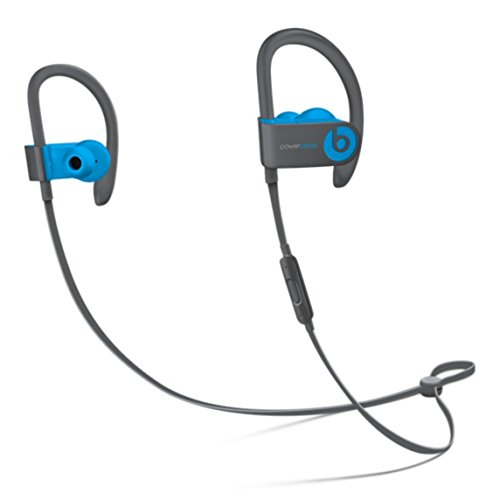 Powerbeats3-Wireless-Earphones