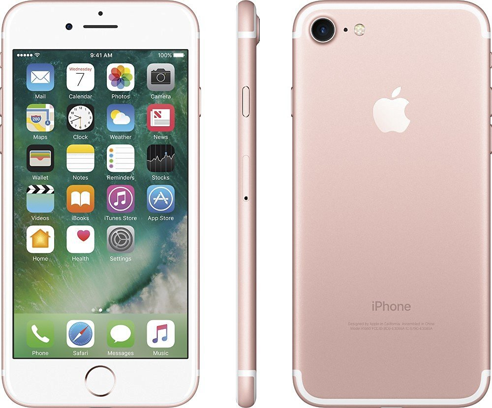 iPhone7-Rose-Gold