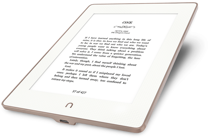 nook-glowlight-plus-eReader