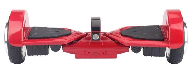 KoowhhelK5-hoverboard1