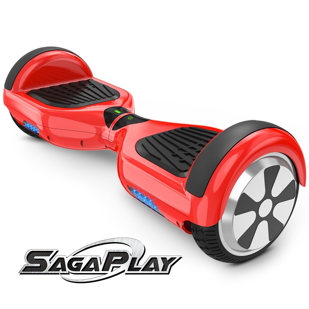 SagaPlayF1-hoverboard-red