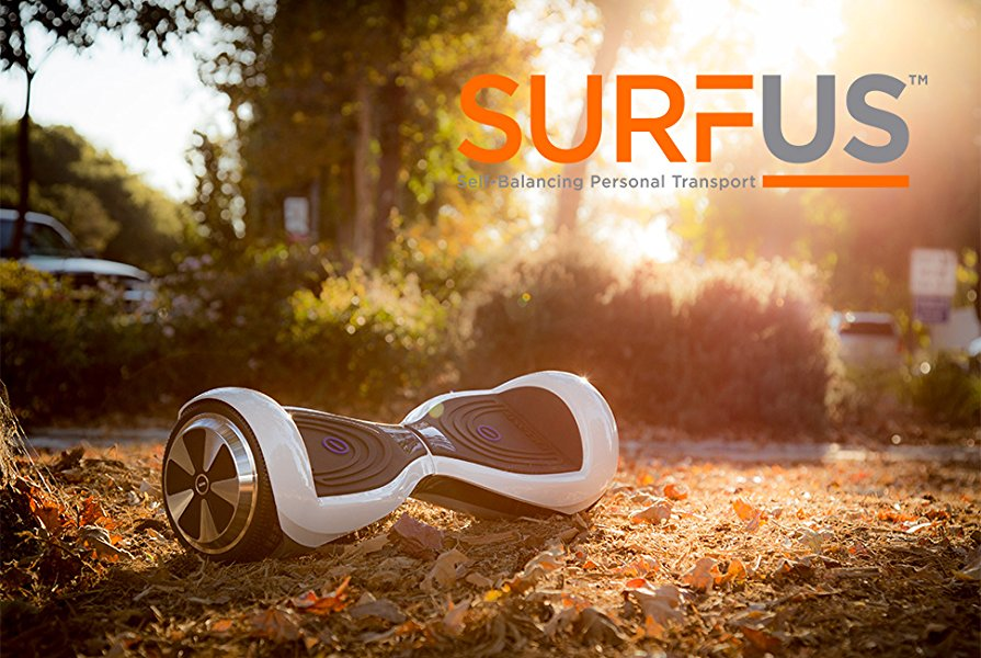 Surfus-hoverboard-advertisement