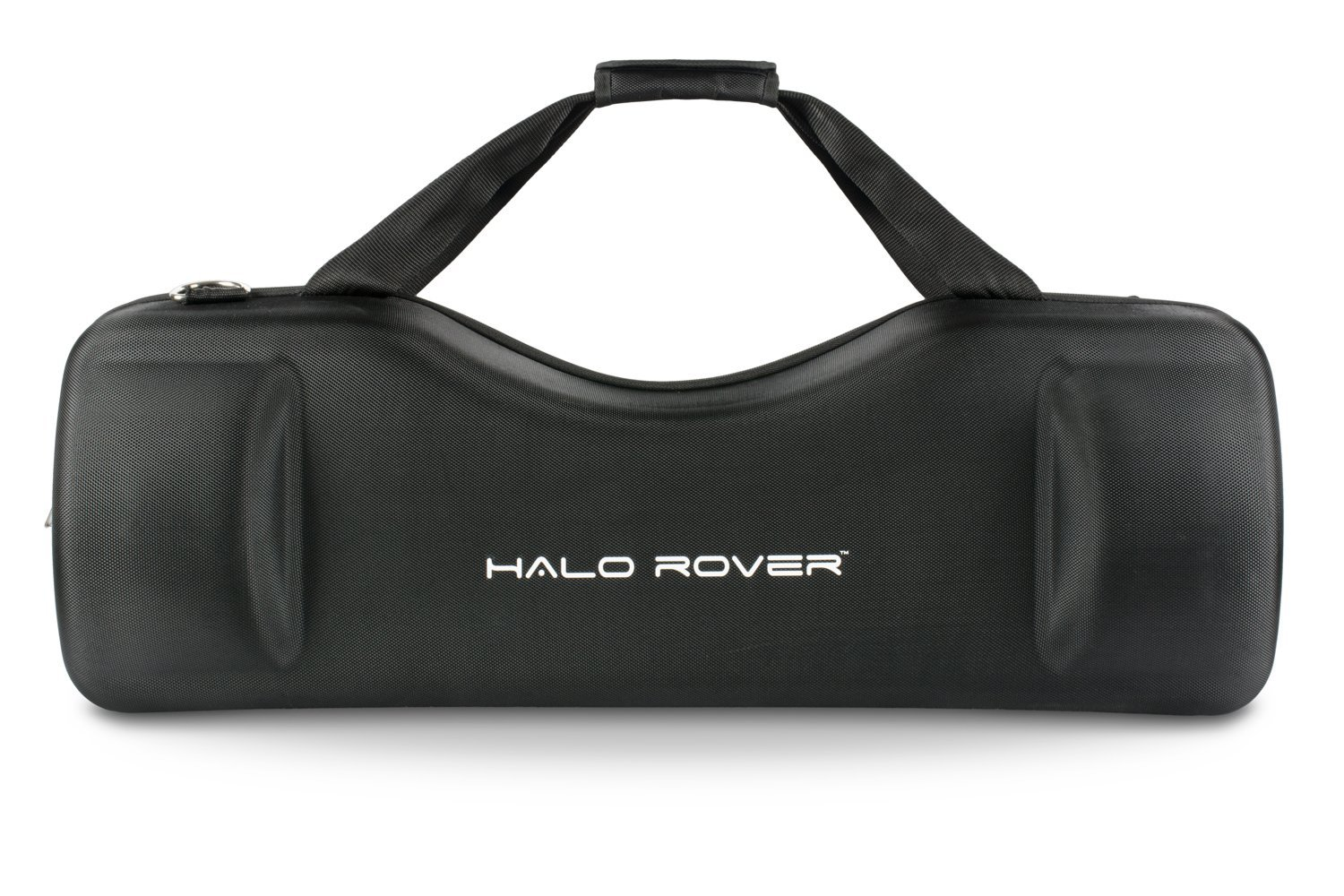 Halo-Rover-Hard-Case