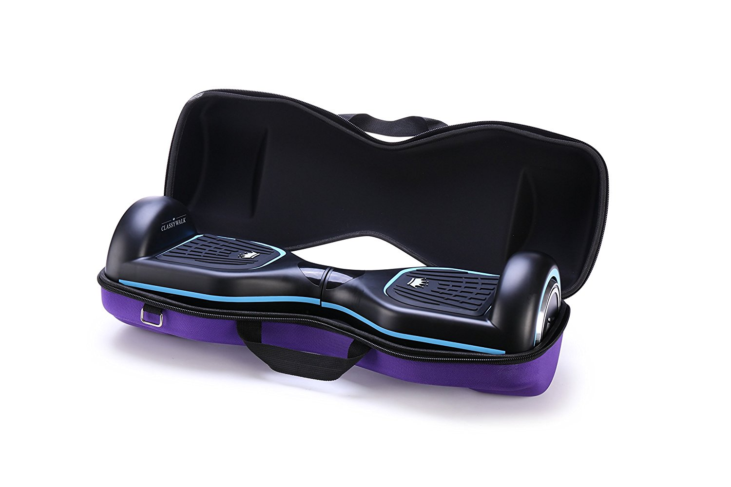 EVA-Hoverboard-hard-case-6.5inches