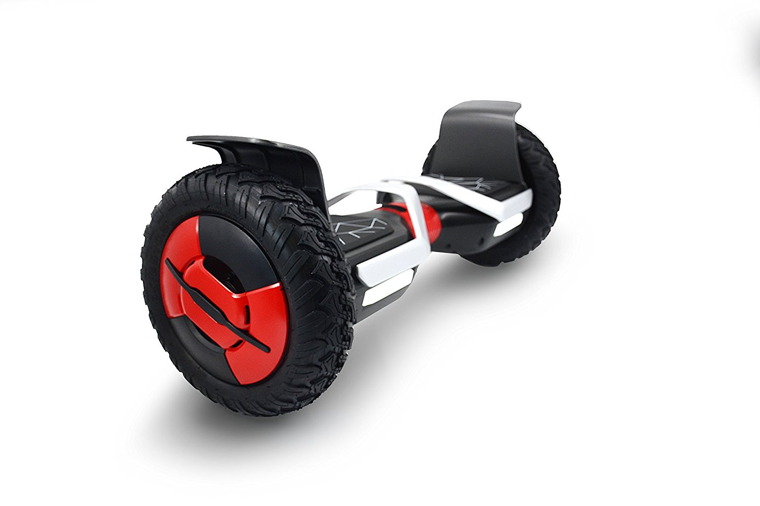 Evercross_hoverboard_side