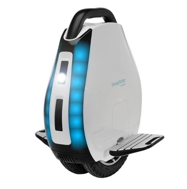 SwagRoller_electric_unicycle