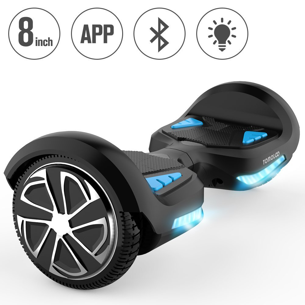 TomolooK3_GalaxyChariot_hoverboard2