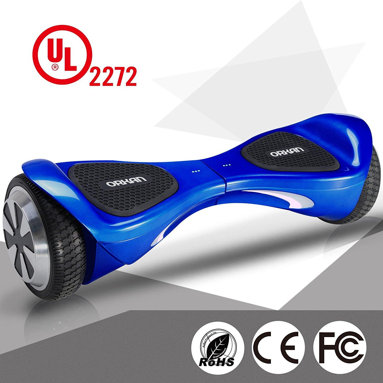 ORKAN_hoverboard