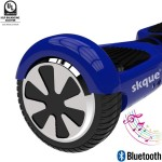 SkqueI1_Bluetooth