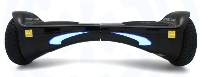 FutureSaw Hoverboard