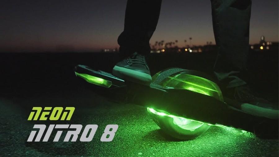 NeonNitro8