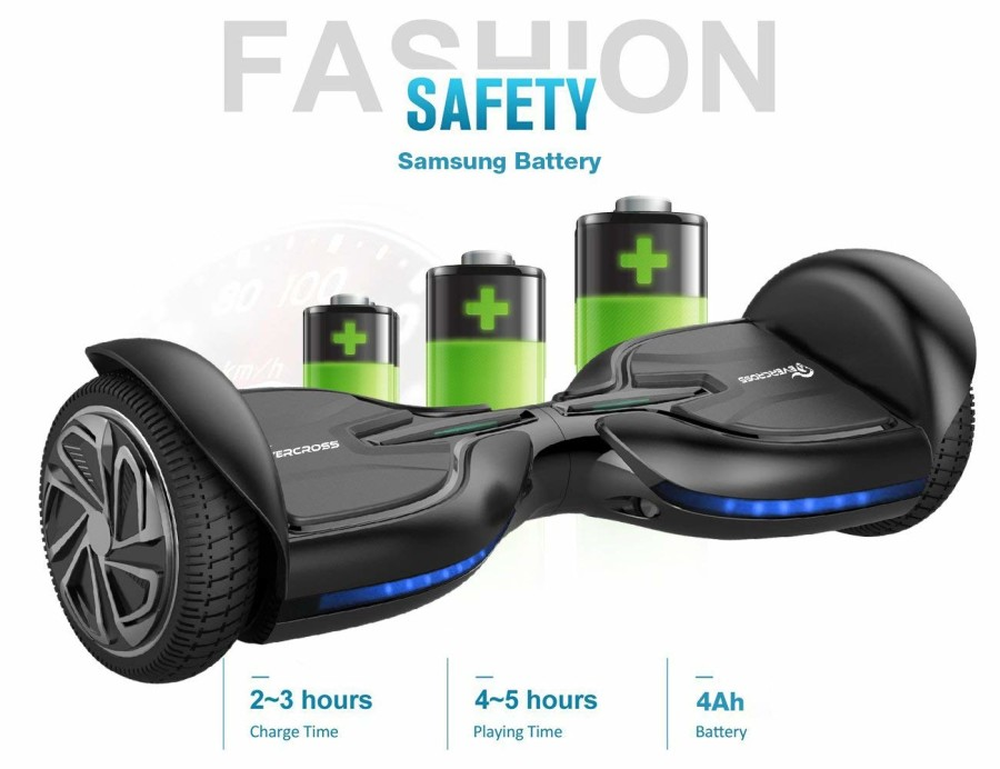 top black friday hoverboards 2018 tomoloo q3 star traveler hoverboard hoverboard los angeles. Black Bedroom Furniture Sets. Home Design Ideas
