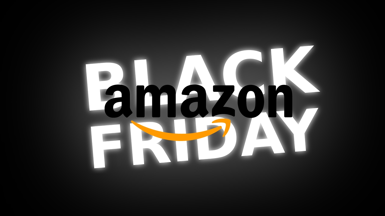 Amazon-BlackFriday2017-deals